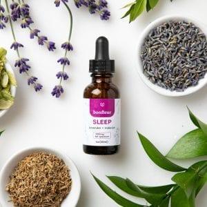 bonfleur-sleep-tincture-sleep-lavender-valerian